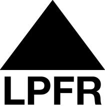 LPFR Le Projet Fait Rage