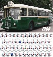 France : mettons les immigrés dans des bus !
