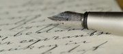 mes écrits sont-ils sexuellement biaisés ?