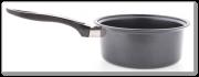 Industrialiser une casserole pour éviter une gamelle : formation aux fondamentaux de l'industrialisation d'une innovation