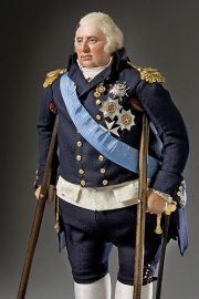 Payons-nous moins d'impôts que sous Louis XVIII ?