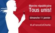 #JesuisCharlie - Ils ont tiré sur la liberté de refuser et le droit à la complexité