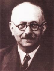Marc Bloch l'auteur en 1940 du livre l'étrange défaite