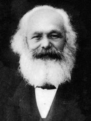 L'utopie marxiste bientôt réalisée