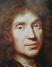 Molière chez Ennadha - Le malade islamistaginaire