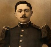Descendants de sans-papiers morts pour la France durant la première guerre mondiale