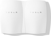 Batterie Tesla Powerwall