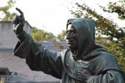 Savonarole dictateur théocratique de Florence