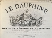 Les tarifs flexibles d'Easyjet sous Napoléon III