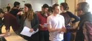 vitagame jeu serious game de gestion de projet agile - 28 mars 2019 - Grenoble