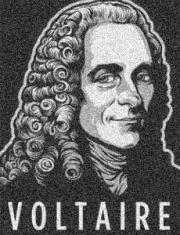Lire Voltaire ! Vite !