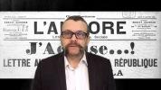 J'accuse Emile Zola de fausser notre perception de l'économie LPFR#11