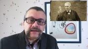Les grands peintres nous racontent l'innovation LPFR#5