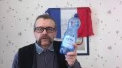 La motivation agile entre cholestérol et eau de Vichy LPFR#6