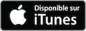 Obtenir le podcast sur iTunes