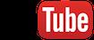 Regarder cette vidéo sur YouTube