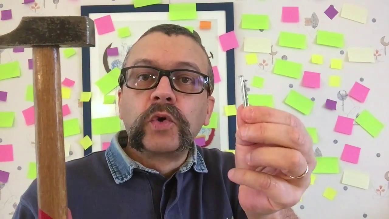 Le Projet Fait Rage - quels Post-it pour être vraiment agile ?